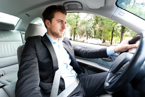 Cheap Commercial Car Insurance