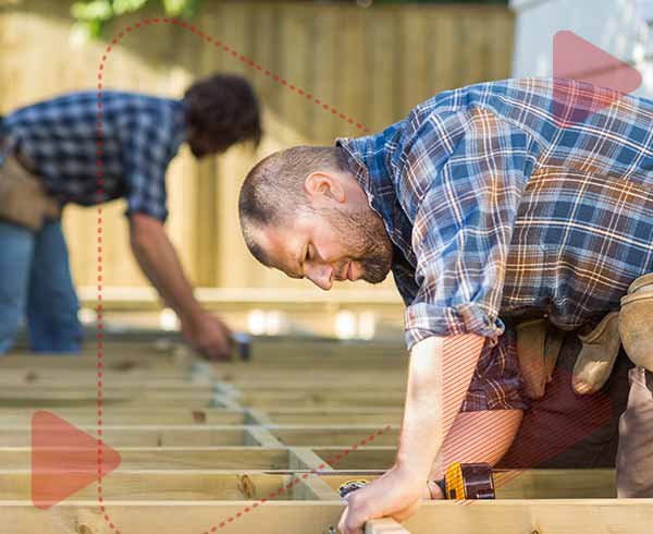 Contractors Insurance In Ontario   How Much Does It Cost?