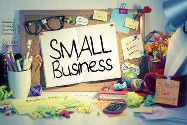 Toronto Small Business Insurance