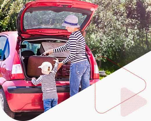 Auto Insurance Brampton