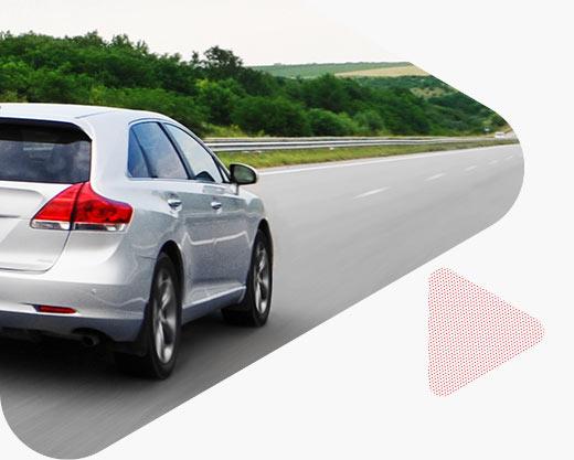 Auto Insurance Hamilton