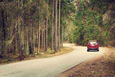 Auto Insurance Mississauga