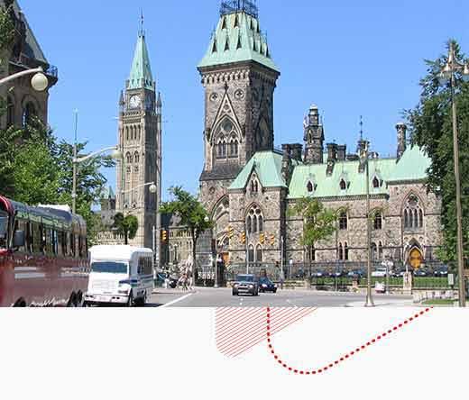 Auto Insurance Ottawa