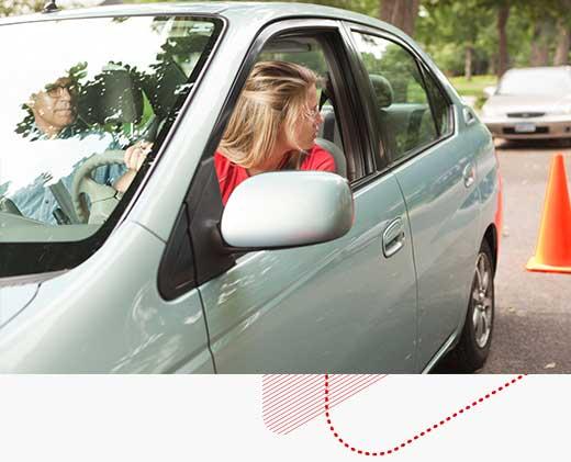 Auto Insurance Quote Brampton