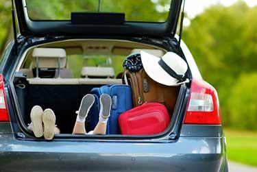 Auto Insurance Thunder Bay
