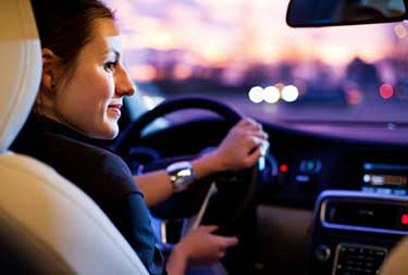 Best Car Insurance Barrie