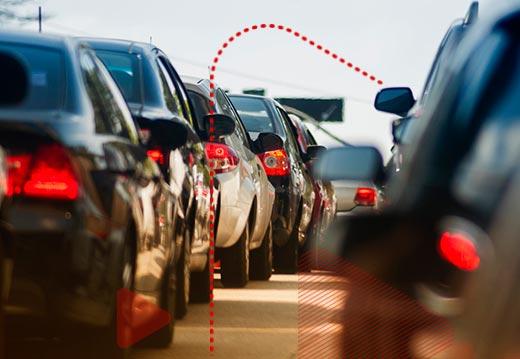 Cheap Car Insurance Toronto | Compare Auto Insurance Quotes