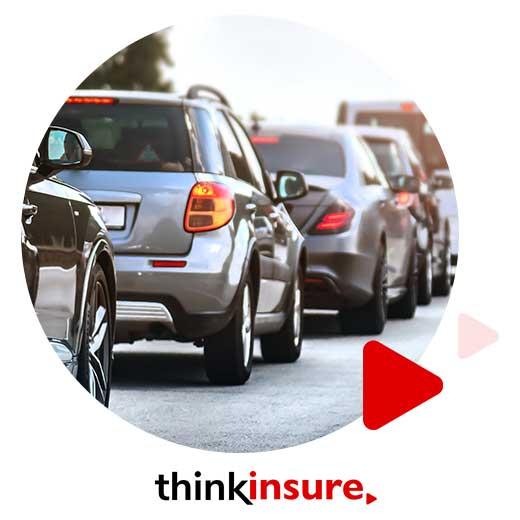 Car Insurance Brampton