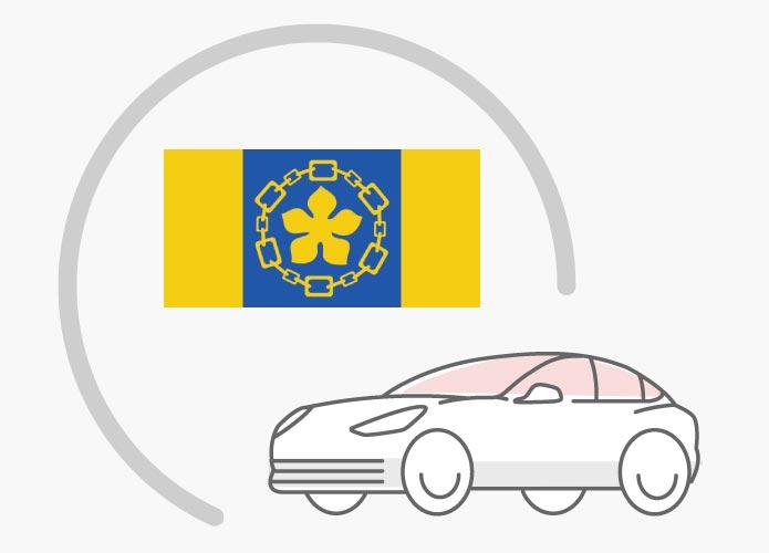 Car Insurance Companies Hamilton