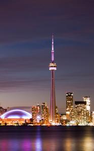 Car Insurance In Toronto