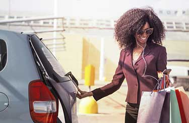 Car Insurance Quote Alberta