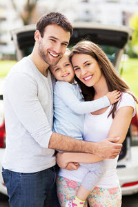 Guelph Auto Insurance Quotes