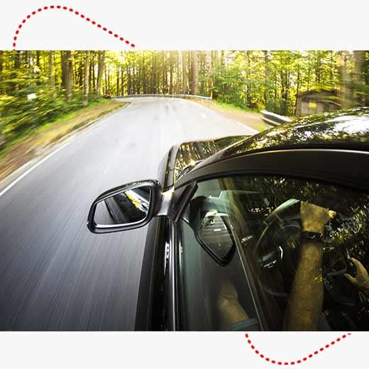 Car Insurance Quote Toronto