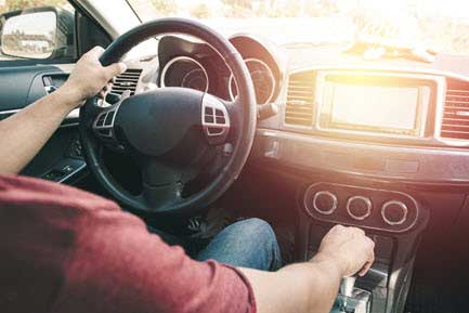 Car Insurance Quote Barrie