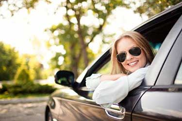 Car Insurance Quotes Sault Ste. Marie
