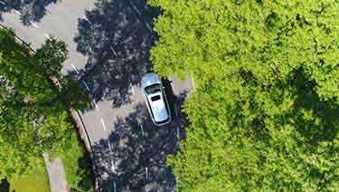 Cheap Auto Insurance Milton