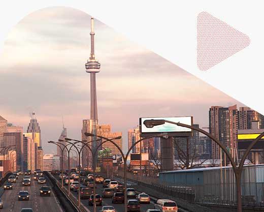 Cheap Auto Insurance Toronto