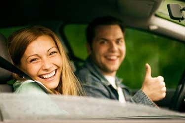Cheap Car Insurance Mississauga