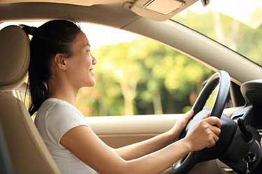 Cheap Car Insurance Newmarket