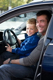 Combine Home and Auto Insurance Coverage