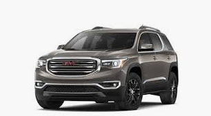 gmc car insurance quotes
