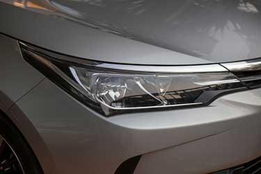 Honda Auto Insurance