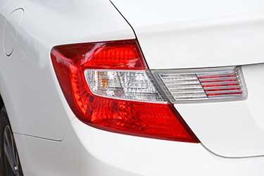 Honda Insurance