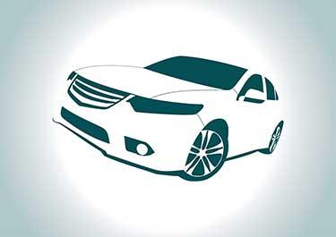 Hyundai Auto Insurance