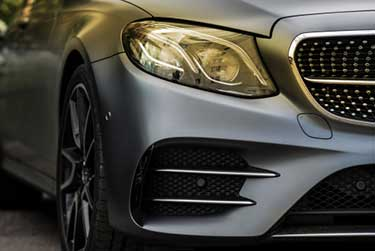 Mercedes Benz Car Insurance Compare Mercedes Insurance Quotes