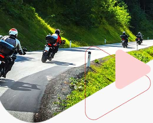 Motorcycle insurance Ontario cost