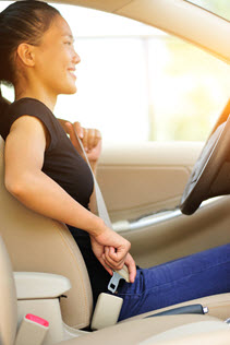 Car Insurance For Young Drivers Florida