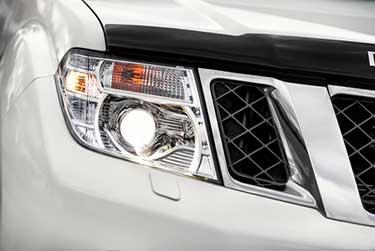 Nissan Car Insurance