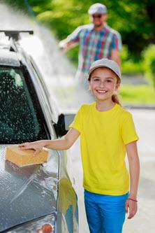 Ontario Car Insurance Discounts
