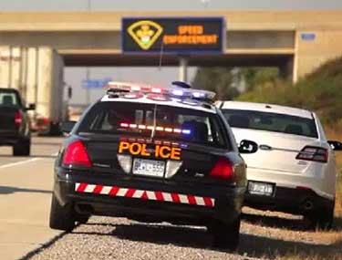 DUI Insurance Quotes In Ontario