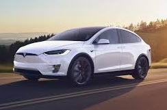 Tesla car insurance quotes