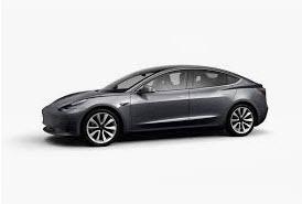 Tesla insurance