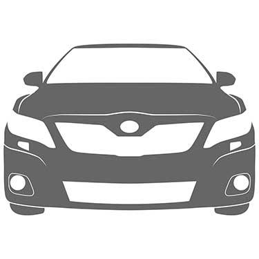 Toyota Car Insurance