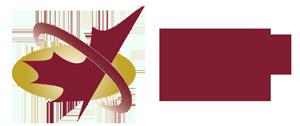 CSSA Canadian Shooting Sports Association logo