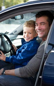 Ontario Group Auto Insurance Plans