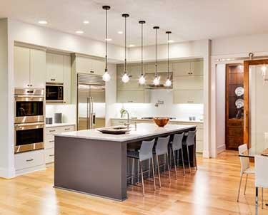 Best Home Insurance Companies Calgary
