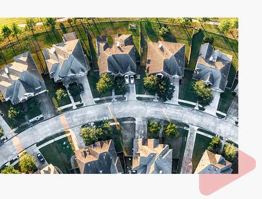 Home Insurance Companies Toronto