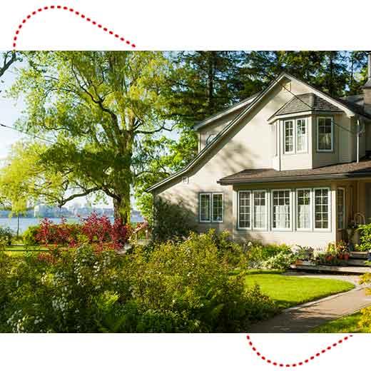 Best Home Insurance Toronto
