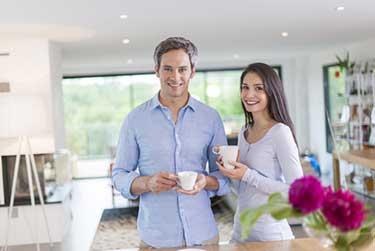 Cheap Home Insurance Brampton