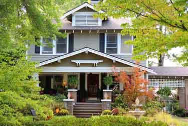 Home Insurance Alberta