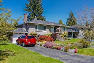 Home Insurance Brampton Average Cost