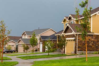 Home Insurance Quotes Mississauga