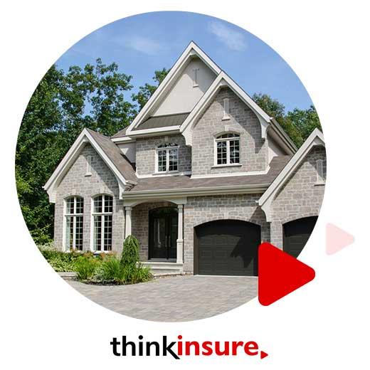 Home Insurance Toronto