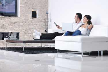 Homeowners Insurance Ontario