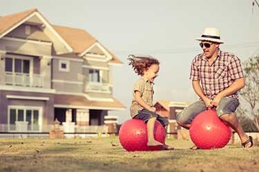 House Insurance Calgary