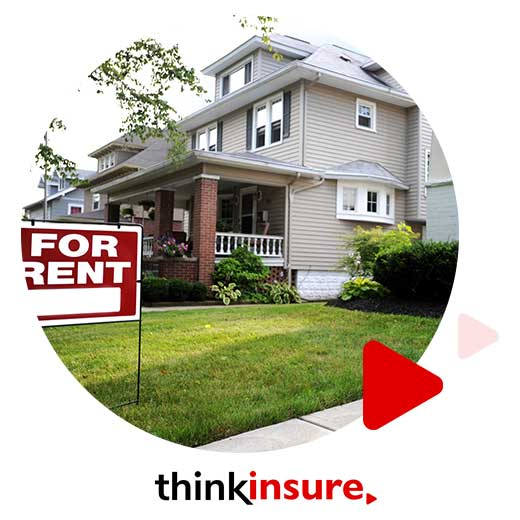 Ontario Landlord Insurance: Rental Property Insurance Quotes